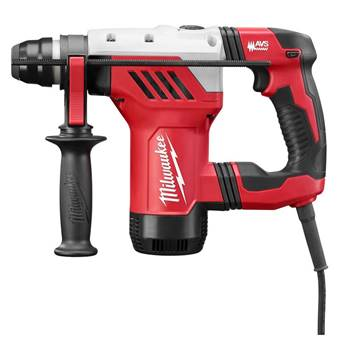 Hammer Drill SDS PLUS 1-1/8""