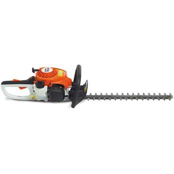 Hedge Trimmer - Gas