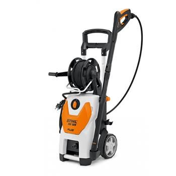 Pressure Washer - Electric